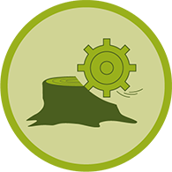 stump-removal-icon