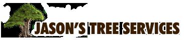 Jasons Tree Service
